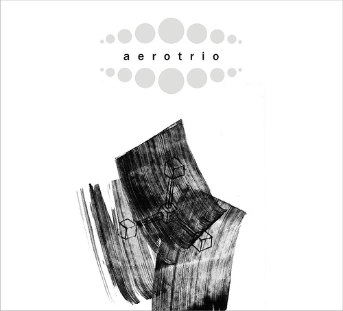aerotrio