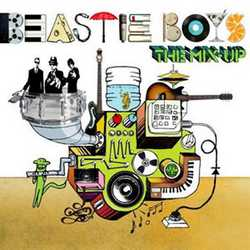beastie-boys-the-mix-up-advance-2007