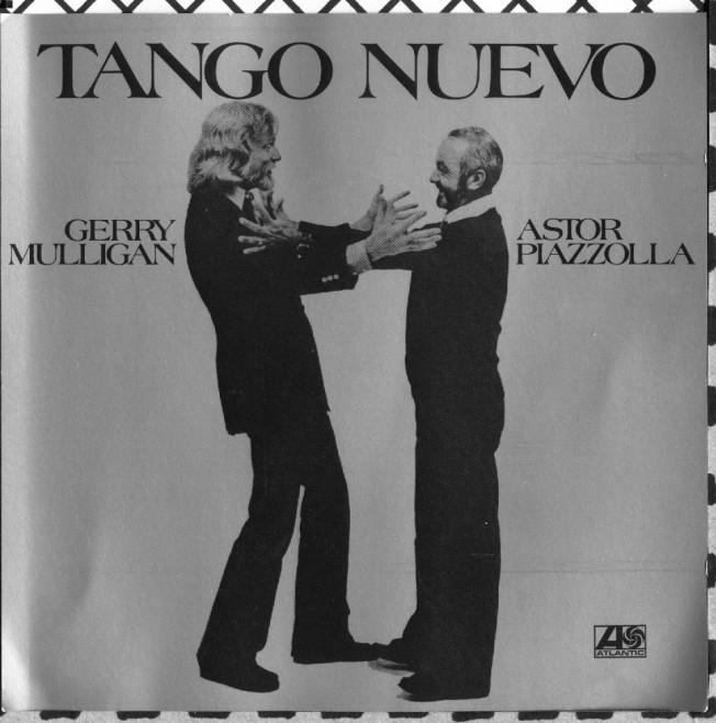 gerry-mulligan-astor-piazzolla-tango-nuevo-1