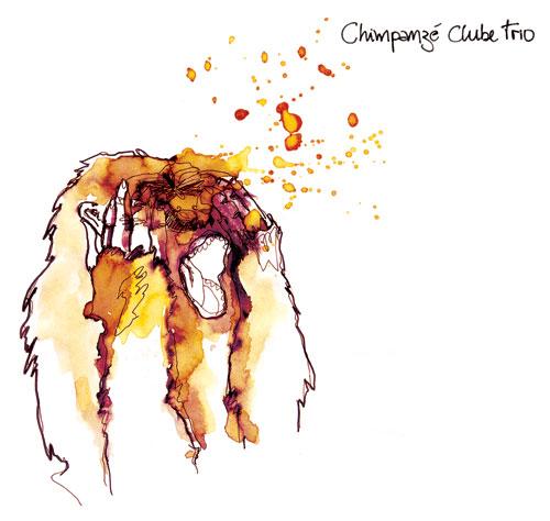 capa_chimpa