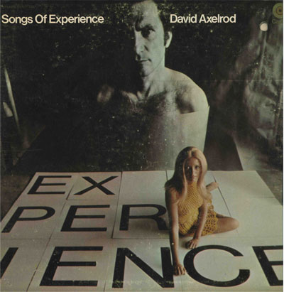 Axelrod,-David---Songs-Of-E
