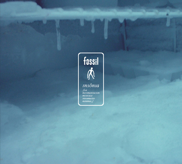 fossil_-_2