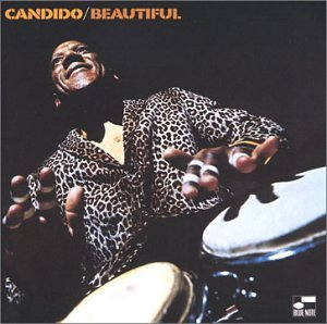 Candido - 1970 - Beautiful