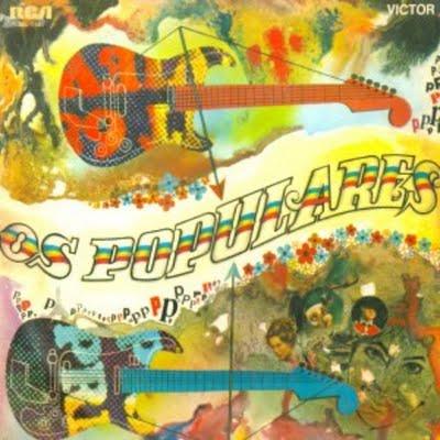 Os_Populares_-_1969_-_capa