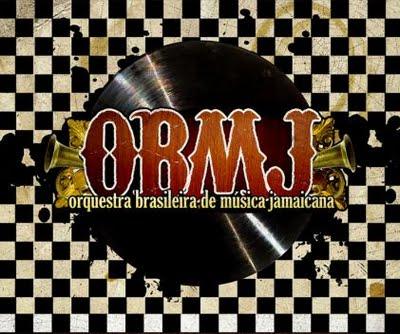 _Orquestra_Brasileira_de_Musica_Jamaicana