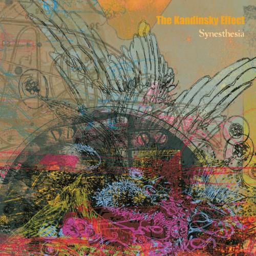 cover_[plixid.com]