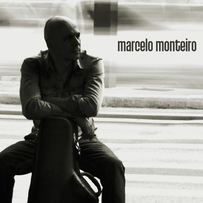 marcelomonteiro