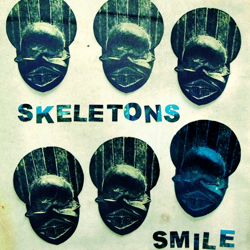 skeletonssmile