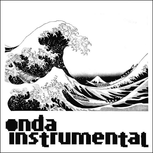 Onda Instrumental