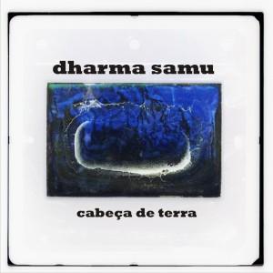 2015 - CABEÇA DE TERRA